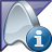 Application Enterprise Information Icon 48x48