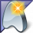 Application Enterprise New Icon 48x48