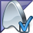 Application Enterprise Preferences Icon 48x48