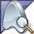 Application Enterprise View Icon 48x48