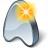 Application New Icon 48x48