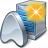 Application Server New Icon 48x48