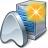 Application Server New Icon 48x48
