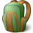 Backpack Icon 48x48