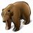 Bear Icon 48x48