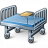 Bed Icon 48x48