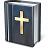 Bible Icon 48x48