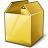Box Icon 48x48