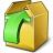 Box Into Icon 48x48