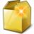 Box New Icon 48x48