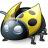 Bug 2 Icon 48x48