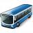 Bus Icon 48x48