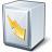 Cabinet Flash Icon 48x48