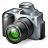 Camera 2 Icon 48x48