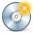 Cd New Icon 48x48
