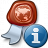 Certificate Information Icon 48x48