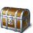 Chest Icon 48x48