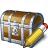 Chest Edit Icon 48x48