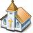 Church Icon 48x48