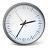 Clock Icon 48x48