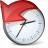 Clock History Icon 48x48
