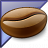 Coffee Bean Enterprise Icon 48x48