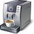 Coffee Machine Icon 48x48