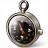 Compass Icon 48x48