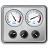 Control Panel Icon 48x48