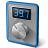 Control Panel 2 Icon 48x48