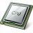 Cpu 2 Icon 48x48