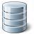 Data Icon 48x48