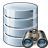 Data Find Icon 48x48