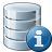 Data Information Icon 48x48
