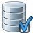 Data Preferences Icon 48x48