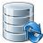 Data Refresh Icon 48x48