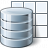 Data Table Icon 48x48