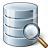 Data View Icon 48x48
