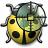 Debug Icon 48x48