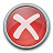 Delete 2 Icon 48x48