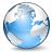 Earth 2 Icon 48x48