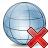 Environment Delete Icon 48x48