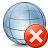 Environment Error Icon 48x48