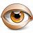Eye Icon 48x48