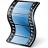 Film Icon 48x48