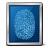 Fingerprint Icon 48x48