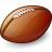 Football Icon 48x48