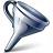 Funnel Icon 48x48