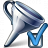 Funnel Preferences Icon 48x48