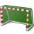 Goal Icon 48x48